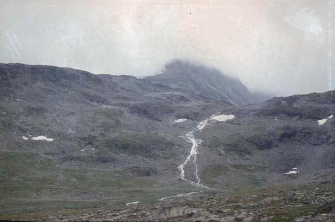 Stillbillede fra Niels Pugholms 'Kimbrer'.