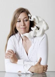 Louise Hindsgavl