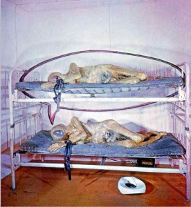Edward Kienholz: 'The State Hospital', 1966