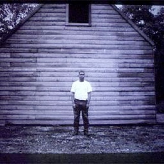 Steve McQueen: 'Dead Pan', 1999