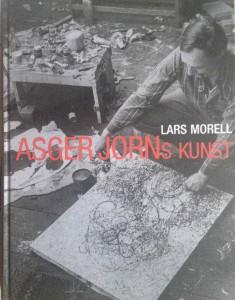Morell Jorn