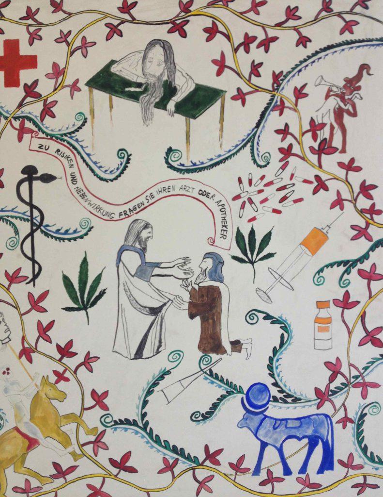 schulenburg-kalkmaleri-2
